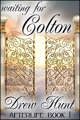 Afterlife Book 1: Waiting for Colton